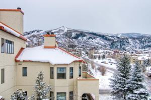 obrázek - Meadows Condos at EagleRidge by Wyndham Vacation Rentals