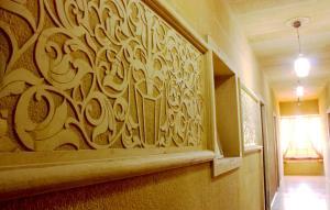 Hotel Sanjay Villas, Hotely  Jaisalmer - big - 24