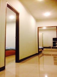 Chiangmai Family Suite - Ban Pa Sao