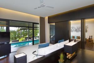 The Andaman Resort Langkawi (31 of 106)