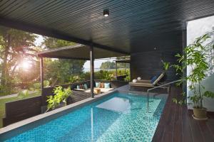 The Andaman Resort Langkawi (38 of 106)