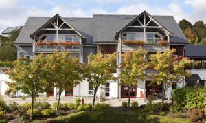 Hapimag Resort Winterberg - Elkeringhausen