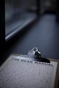 The Dean Dublin (36 of 41)