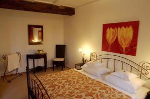 Wyndham Garden Quedlinburg Stadtschloss, Hotely  Quedlinburg - big - 42