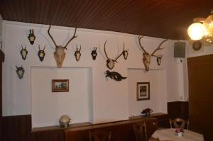 Hotel zum Ritter - Fuldatal