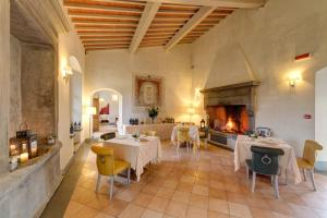 Villa Tolomei Hotel & Resort (17 of 57)