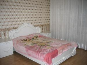 Apartment Saltykova - Streletskiy
