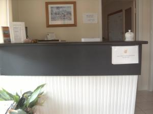 Travellers Rest Motel, Motely  Bairnsdale - big - 17
