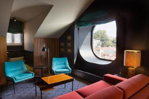 Valverde Hotel (35 of 43)