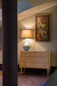 Valverde Hotel (33 of 43)