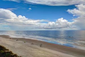 Bahama House - Daytona Beach Shores, Hotels  Daytona Beach - big - 86