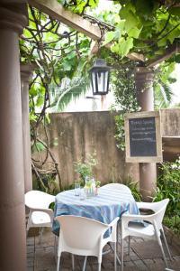 The Vineyard on Ballito, Guest houses  Ballito - big - 48