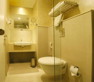 Hotel Indriya Wayanad