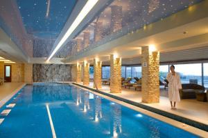 Ikaros Beach Resort & Spa (36 of 164)