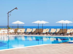 Diamond Naxos - Taormina