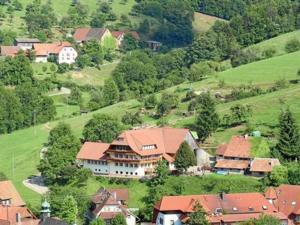 Danielenhof - Freiamt