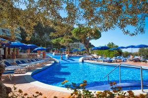 Hilton Sorrento Palace - AbcAlberghi.com