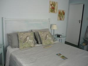 A1 Kynaston Accommodation, Bed and Breakfasts  Jeffreys Bay - big - 299