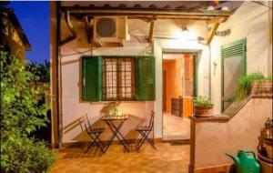 86 Appartamento Vacanzotto - AbcRoma.com