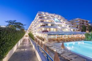obrázek - Hotel Montemar Maritim