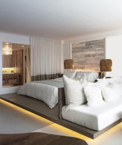1 Hotel South Beach (19 of 61)