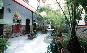 Hotel Casa de los Azulejos (28 of 43)