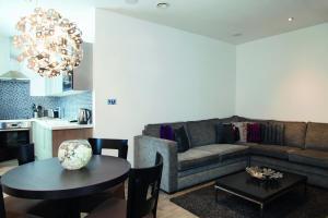 Epic Apart Hotel Seel Street (27 of 45)