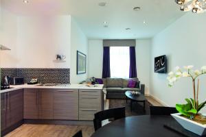 Epic Apart Hotel Seel Street (21 of 45)