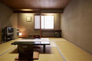 Hotel New Tsuruta, Ryokans  Beppu - big - 106