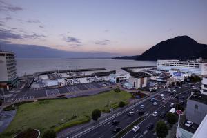Hotel New Tsuruta, Ryokans  Beppu - big - 96
