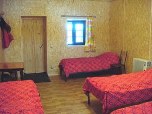 Kolhidskie Vorota Usadba, Farm stays  Mezmay - big - 113