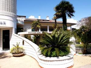 Residenza Zaccolo - AbcAlberghi.com