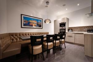 Epic Apart Hotel Seel Street (17 of 45)
