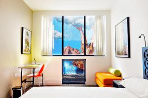 TRYP Fortitude Valley Hotel (19 of 29)