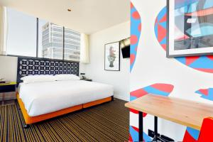 TRYP Fortitude Valley Hotel (10 of 29)