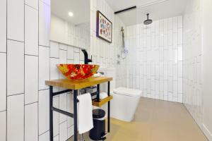TRYP Fortitude Valley Hotel (25 of 29)