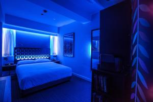 TRYP Fortitude Valley Hotel (14 of 29)