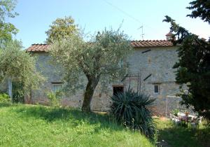Casa Milù - AbcAlberghi.com