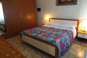 Villa Frisi - AbcAlberghi.com
