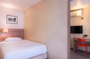 hotel-boris-v.-by-happyculture