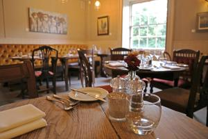 The Seagrave Arms (40 of 53)