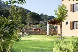 Villa Aiali - AbcAlberghi.com
