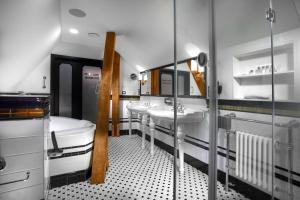 Hotel Paris Prague (10 of 55)