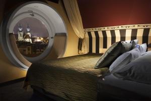 Hotel Paris Prague (30 of 55)