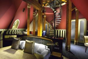 Hotel Paris Prague (11 of 55)