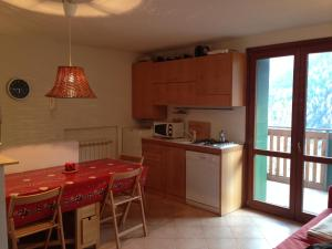 Adamello Ski Appartament - AbcAlberghi.com