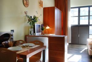 Residence 2Gi, Апартаменты  Милан - big - 6