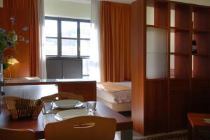 Residence 2Gi, Apartmány  Miláno - big - 25