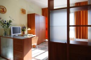 Residence 2Gi, Apartmány  Miláno - big - 12