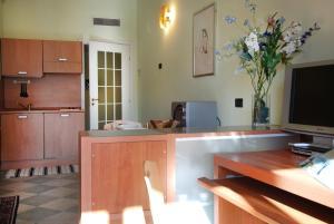 Residence 2Gi, Апартаменты  Милан - big - 4